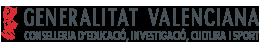 logo_generalitat